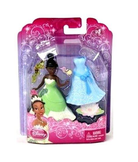 4 inch fashion dolls disney princess favourite moments 4 5 inch doll