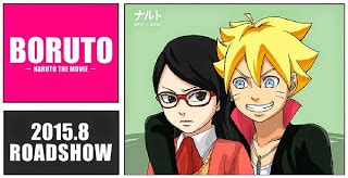 film boruto download gratis download boruto naruto the movie 2015 bluray subbed full