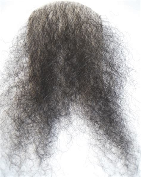 pubic hair shaved in hospital true accounts merkin synthetic pubic hair black wig by lacey costume