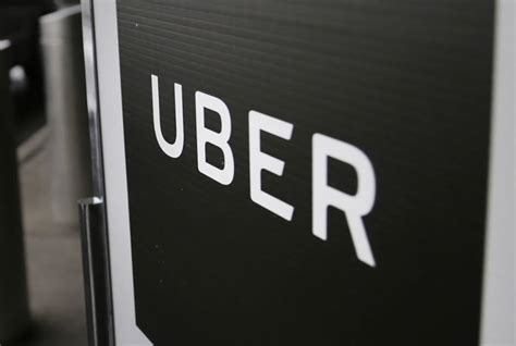 Uber Car Types Las Vegas by Uber Launches New Ride Option In Las Vegas Las