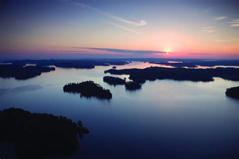 lake house real estate lake martin real estate waterfront homes and lots for sale