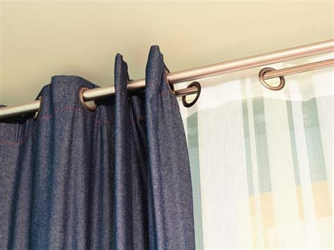 clean room curtains steps to wash clean your room curtains boldsky com