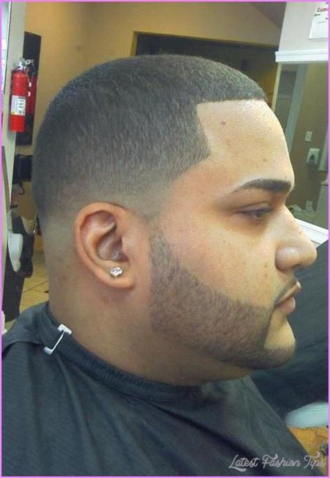 temple taper for wormen 17 best ideas about fade haircut styles on pinterest