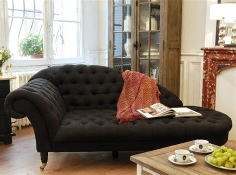 fainting couch spa best 25 fainting couch ideas on pinterest victorian