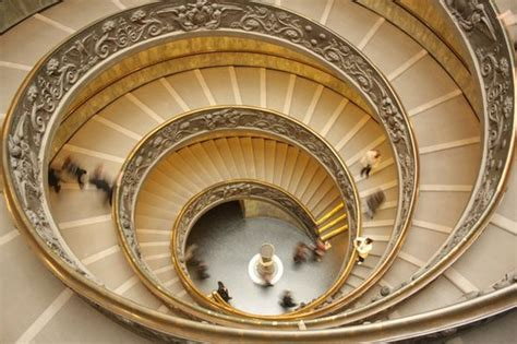 best vatican guided tours vatican guided tours rome 2018 all you need to