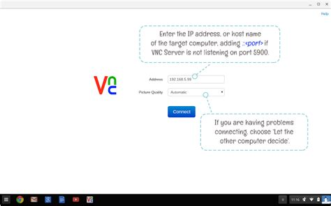 best vnc for windows best chrome apps to supercharge your chromebook 2019