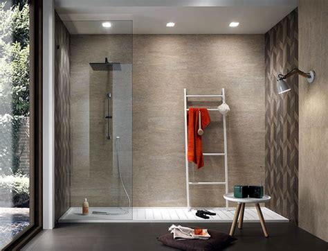 floor  wall tiles design  diego grandi interiorzine