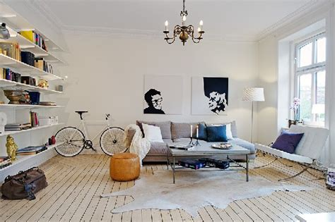 how to design the perfect scandinavian style apartment inpiring mix of traditional and modern in a refreshing
