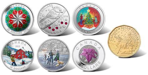 Royal Syari Mint 2014 royal canadian mint themed coins coin news