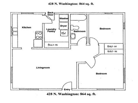 floor plan of a house with dimensions floor plan dimensions for house house design plans