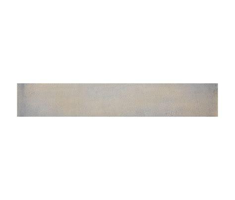 spotlight cm30 ceramic tiles from villeroy boch