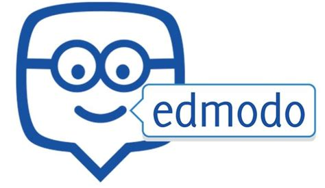 edmodo reviews by teachers edmodo website not working may 2018 product reviews
