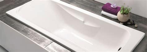 nella vasca vasca nella vasca edilnet