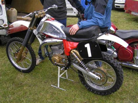 works motocross bikes miscworksbikes