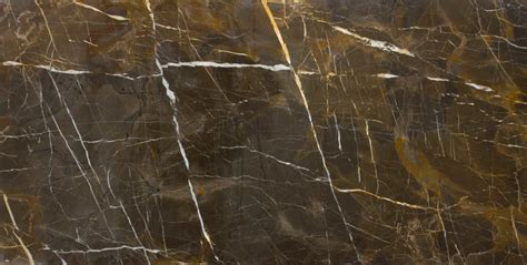 Lq 12 Tile Armani coffee brown marble smb marble
