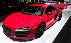 Audi School Houston Justin Bieber S Car Collection Houston Chronicle