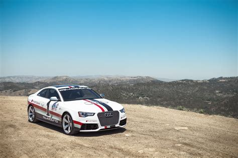 Pikes Peak Audi by Audi And Ducati Announce Quot Come Together Quot Contest At Pikes