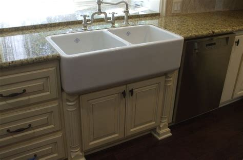 Kitchen Cabinets 101 White Or Stained Cabinets Which Color Do You Prefer