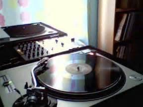 youtube soul boat mrwide damage quot love ii love quot soul boot remix feat major