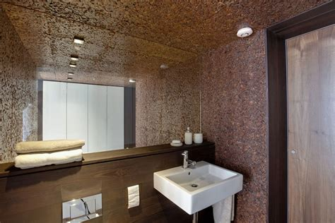 affordable bathroom designs feature wall ideas for living room beige and silver