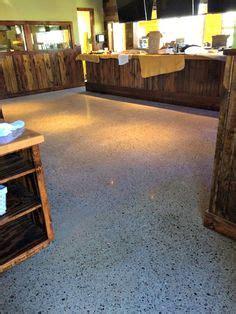 1 Flooring Rock Arkansas - 1000 images about arkansas decorative concrete
