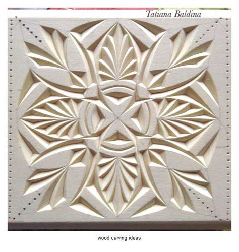 pattern for wood carving chip wood carving pattern for beginner exle wood