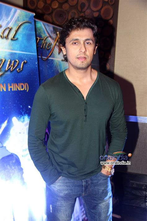 film japan lawas photos music launch of hindi dubbed japanese film the