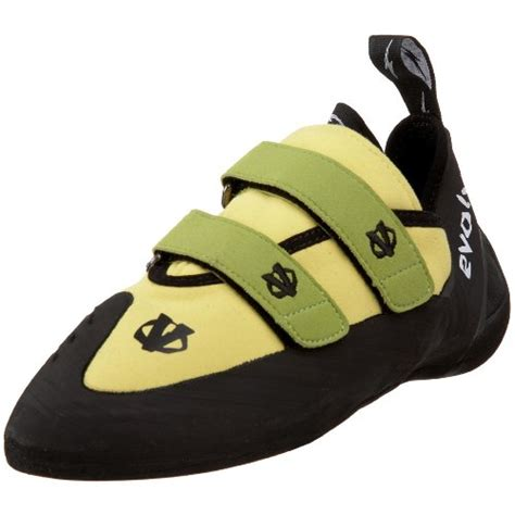sharma climbing shoes climbing grand sales evolv s pontas climbing shoe