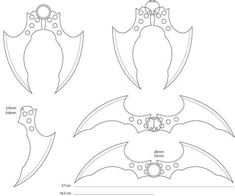 batarang template batarang outline related keywords batarang outline