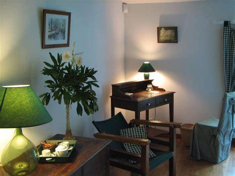 petit bureau chambre petit bureau chambre bureau du0027angle chambre design