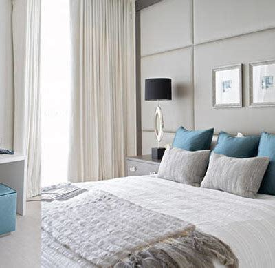 Bedroom Blue Paint Ideas Why Should You Choose A Blue Bedroom Paint Ideas Actual Home