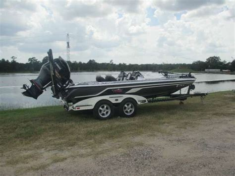conroe boat sales fishing boats for sale in conroe texas
