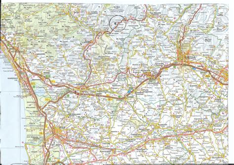 printable map tuscany stockholm and cities on pinterest
