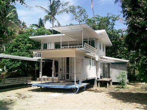 how much to buy a house in thailand container homes for sale thailand joy studio design gallery best design