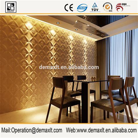 cetak wallpaper dinding murah 101 harga wallpaper dinding 3d per meter wallpaper dinding