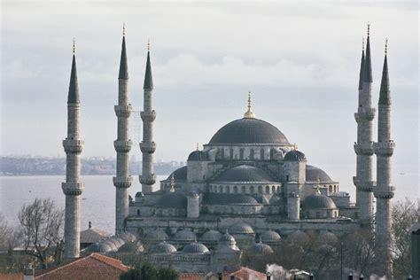 imagenes de iglesias judias islam espa 209 a francia construidas m 225 s mezquitas en 30