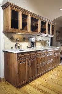 Ways To Refinish Kitchen Cabinets 10 Easy Ways How To Refinish Kitchen Cabinets Modern Kitchens