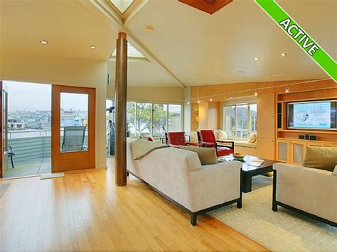Houseboat Interiors by For Sale Houseboats In Seattle
