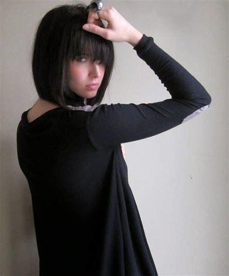 model rambut f x 18 best model rambut wanita images on hair cut