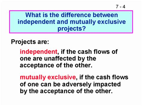 What Is The Difference Between Finance And An Mba by What Is The Difference Between A And A Sofa Smileydot Us
