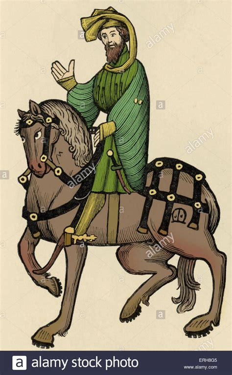 1406305626 chaucer s canterbury tales the gallery for gt geoffrey chaucer a knights tale