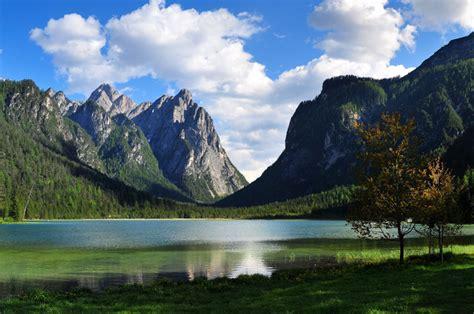 meteo dobbiaco web viaggio in alto adige nel suggestivo lago di dobbiaco