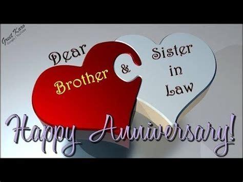 Sister in law birthday memes ? buzzpls.Com