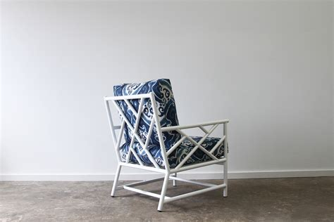 Palm Springs Furniture by Palm Armchair Rattan Commercial Furniture Supplier