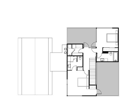 guest house floor plans designs walker guest house plans home design and style