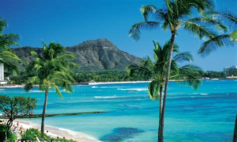 cruise hawaiian islands kreative cruises luxury cruise family couples