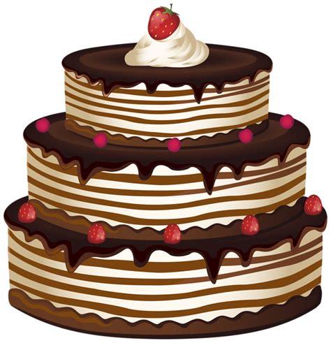 cake clipart transparent cake clipart clipartxtras