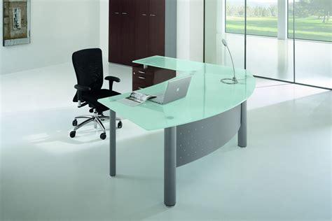 scrivania ufficio prezzo scrivanie da ufficio prezzi beautiful liatorp scrivania
