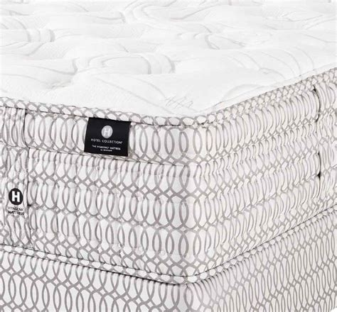 Aireloom Mattress Rating by Aireloom