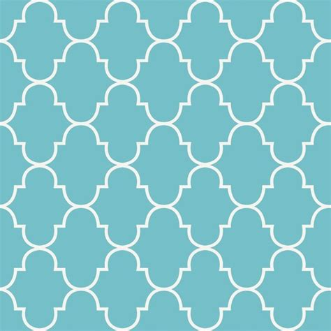 wallpaper blue trellis classic trellis wallpaper tiffany blue 25 quot x7 5